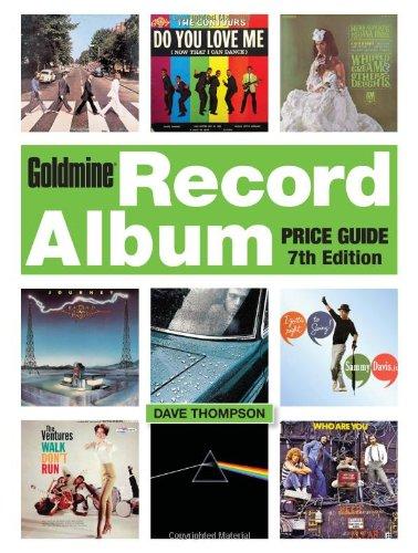 vinyl-price-guide2014