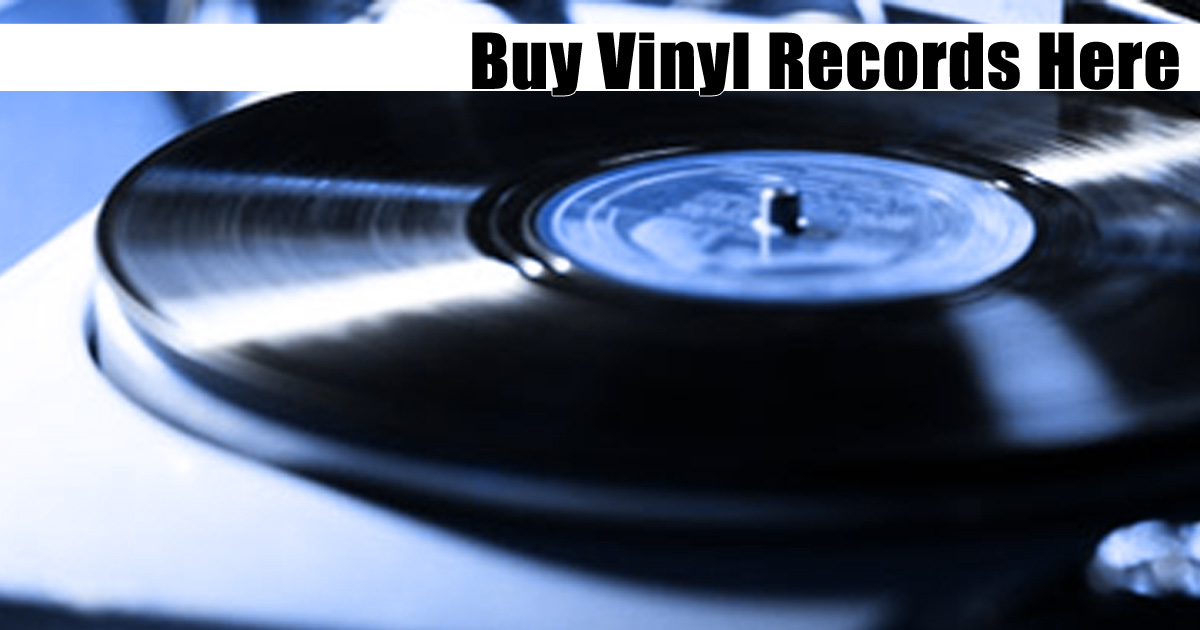 record price guides look up the value of old vinyl records. Black Bedroom Furniture Sets. Home Design Ideas