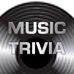 Rock Music Trivia – 10 Questions