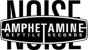 AmRep Records PayPal Buy